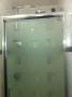 douche de la salle de douche n° 2
