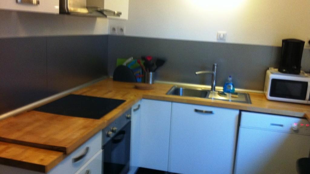 cuisine lafayette 006