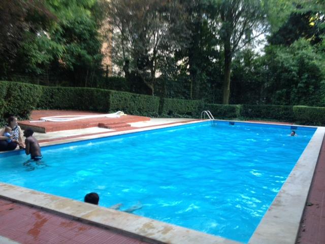 Studette meubl e lille - Horaire piscine marcq en baroeul ...